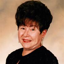 Catherine  G McLaughlin