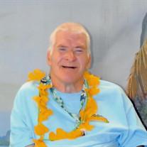 Jay Shearin, age 66
