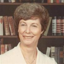 Betty J. Dalton