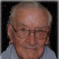 Herman Leo Heminger Sr.