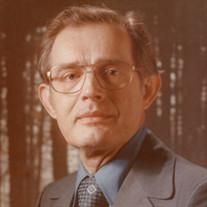 Ivan Kujdych