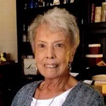 Mrs. Janet Ann Keur