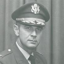 Arlie    Mansberger Jr., MD