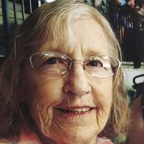 Bonnie B. Murray