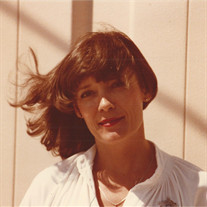 Shirley Anne Latham Lee