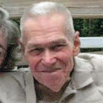 George L. Herringer