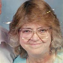 Sandra S. Lehman