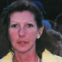 Judith R.P. Hecox