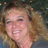 Mrs. Tina Watson