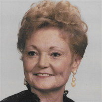 Janice Elaine Dirkes