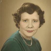 Della Little Belcher