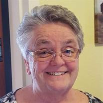 Ann Elizabeth  Blankenship