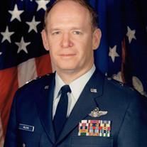 """Harold J.M. """"Mac"""" Williams"""