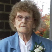 Helen Wivell