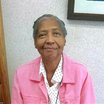 MS.  JOEANN FREELON