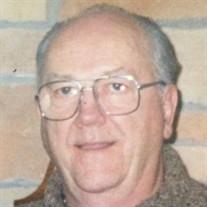 John E. Lang