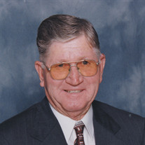 Mr. Charles Montgomery Davidson