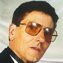 Richard  K. Wicker