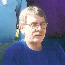 Jeffrey Bryan Wilson