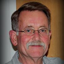 Ralph Joseph Couch