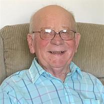 Gerald L. Beier