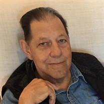 John  S. Jacobsen Jr.