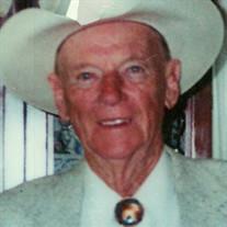 John  R.  Cox