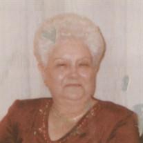 Mrs. Ann Hardin Blakley