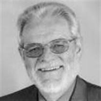 Gaylen M. Schuck