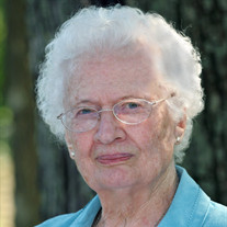 Agnes Thoma