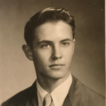 Richard H. Cassin