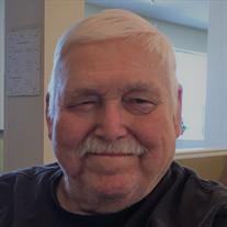Joseph  A. Slanser