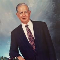 Mr.  Kelly Gunn