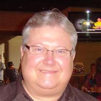 Steven Mark  Stangel