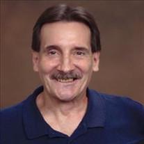 George D Miller