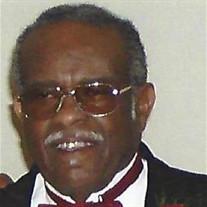 Walter Shobe