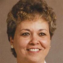 Sheila Haunani Scott