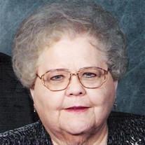 Sue Hartman  Rufty