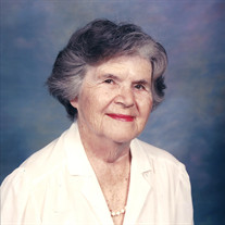 Rita J. LeBlanc