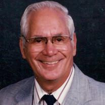 Byron Birdsell Jr