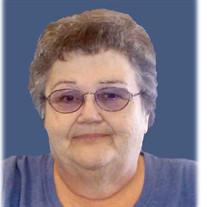 Sue E. Reffitt