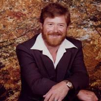 Bill G. Hogue