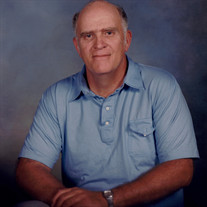 Mr. Donald R. Buchanan
