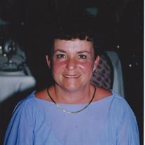 Bernadette Marie Fuller