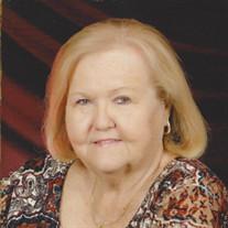 Gwendolyn P. Cloninger