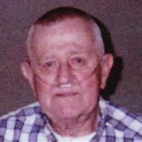 Leonard G. Hartle Jr.