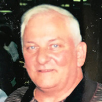 Mr. Richard J. Inkeles