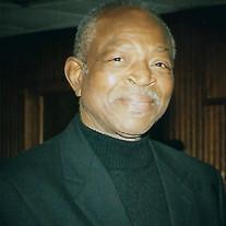 Herman Lamar Phelps