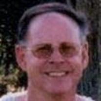 Timothy Shuttlesworth