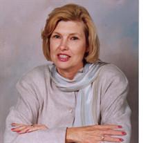 Sharon Diane Griffin